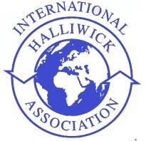 Halliwick konference