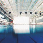 Rehabilitering i vand – Bassintræningens indflydelse på kroniske smerter