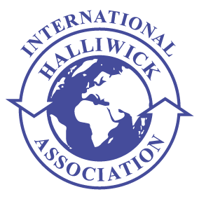 International Halliwick Association Online konference 2021